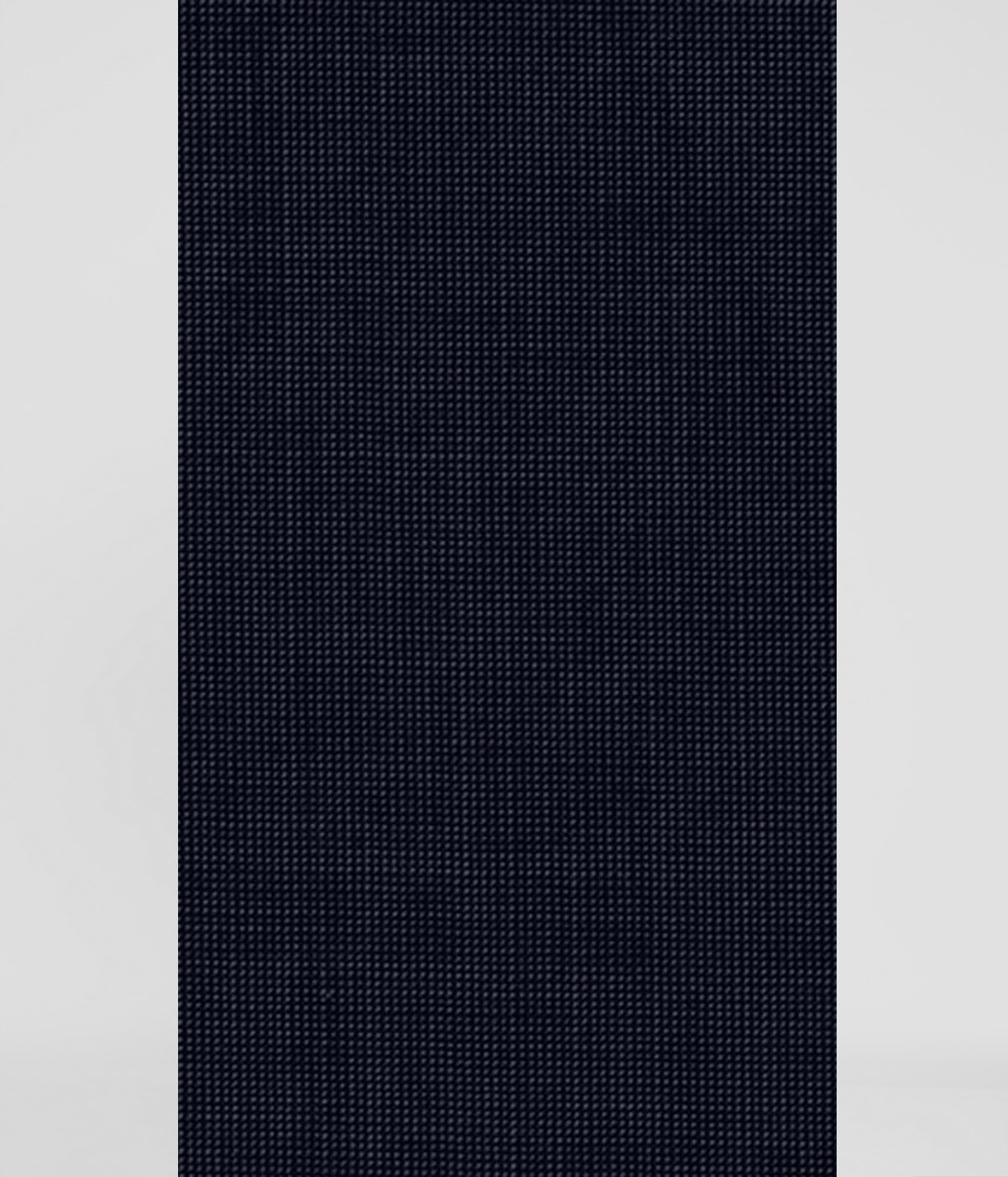 Lazio Houston Blue Nailhead Suit-mbview-4