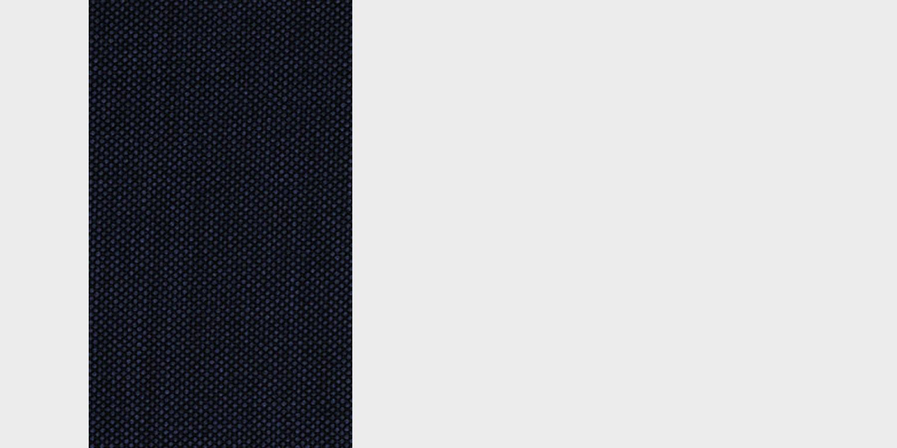 Moss Blue Birdseye Suit- view-4