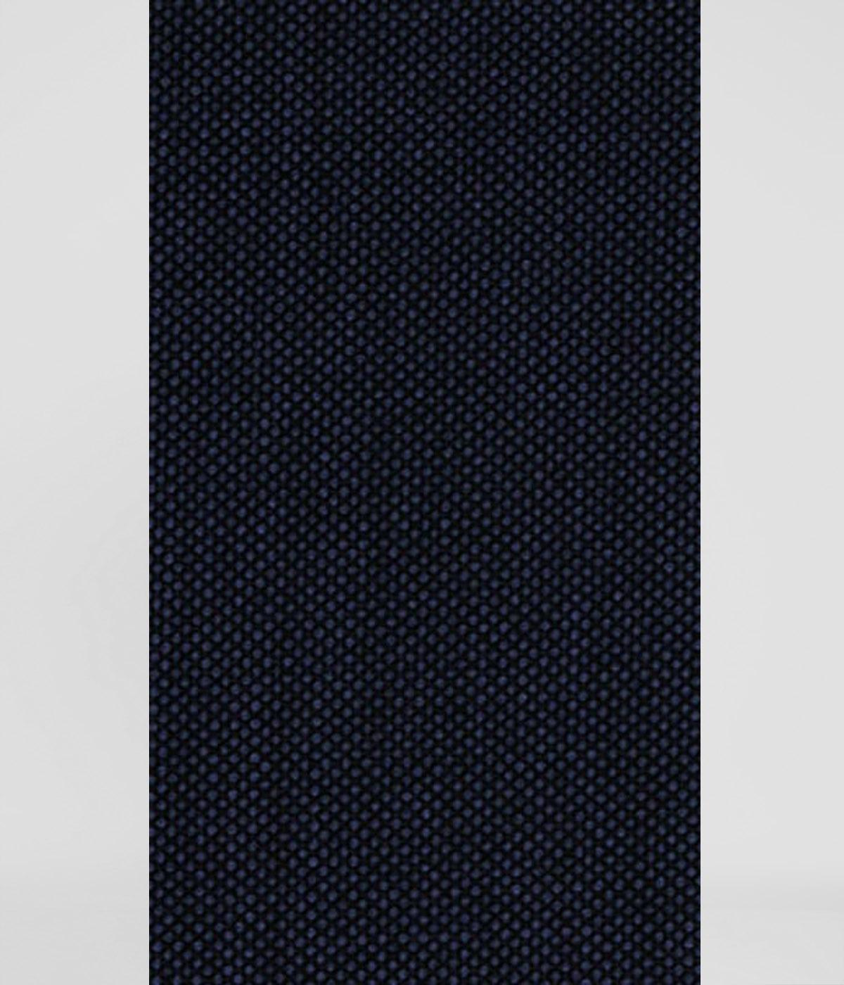 Moss Blue Birdseye Suit-mbview-4