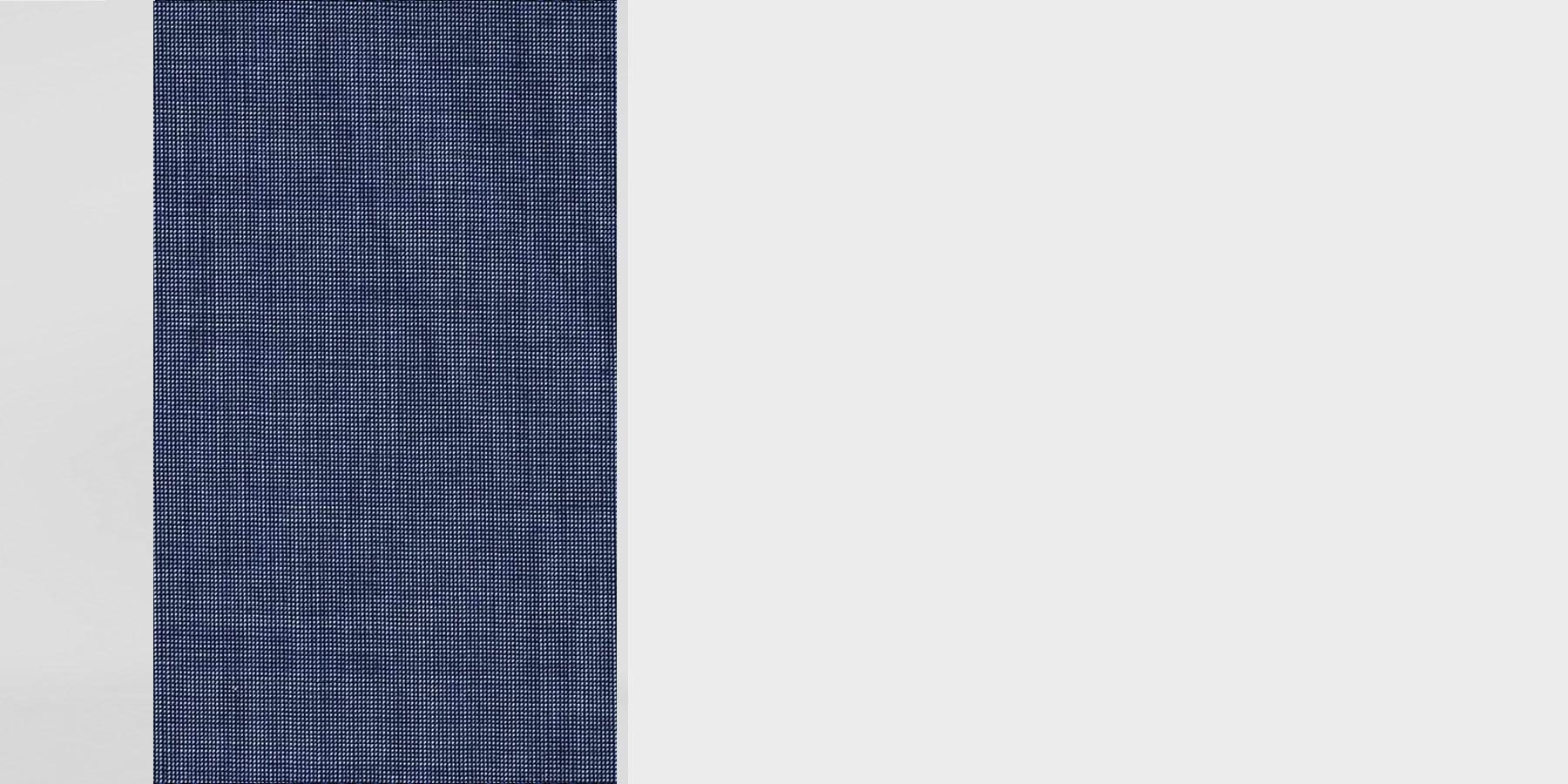 Gibson Bluish Grey Nailhead Suit- view-4