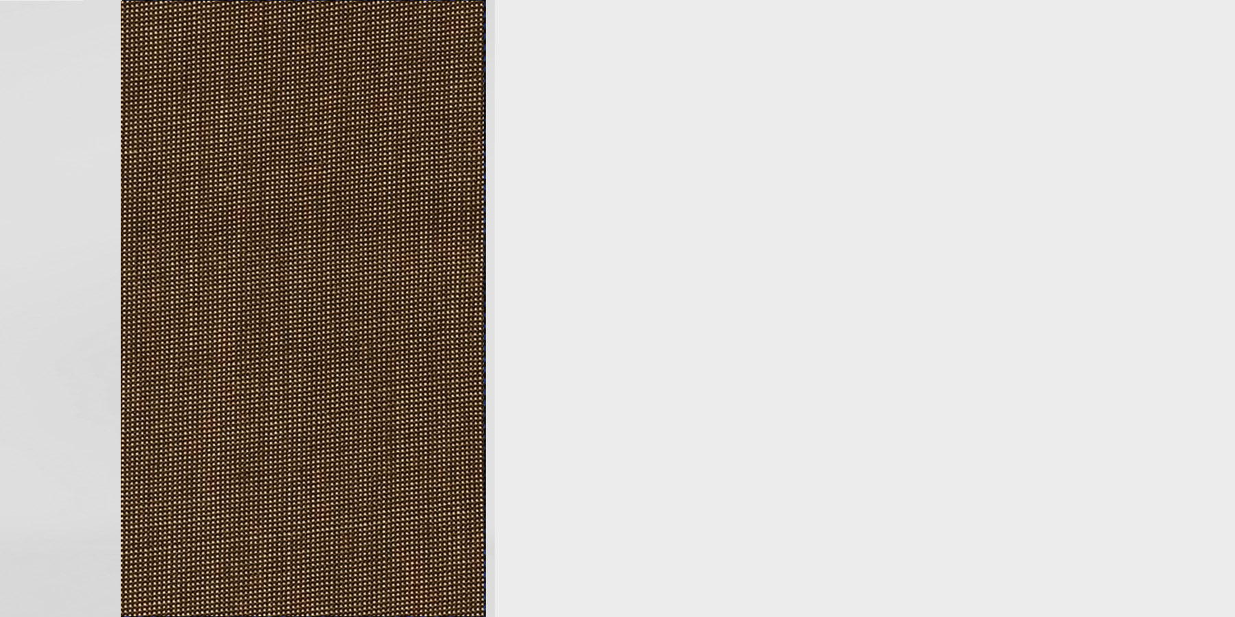 Nalton Brown Nailhead Suit- view-5