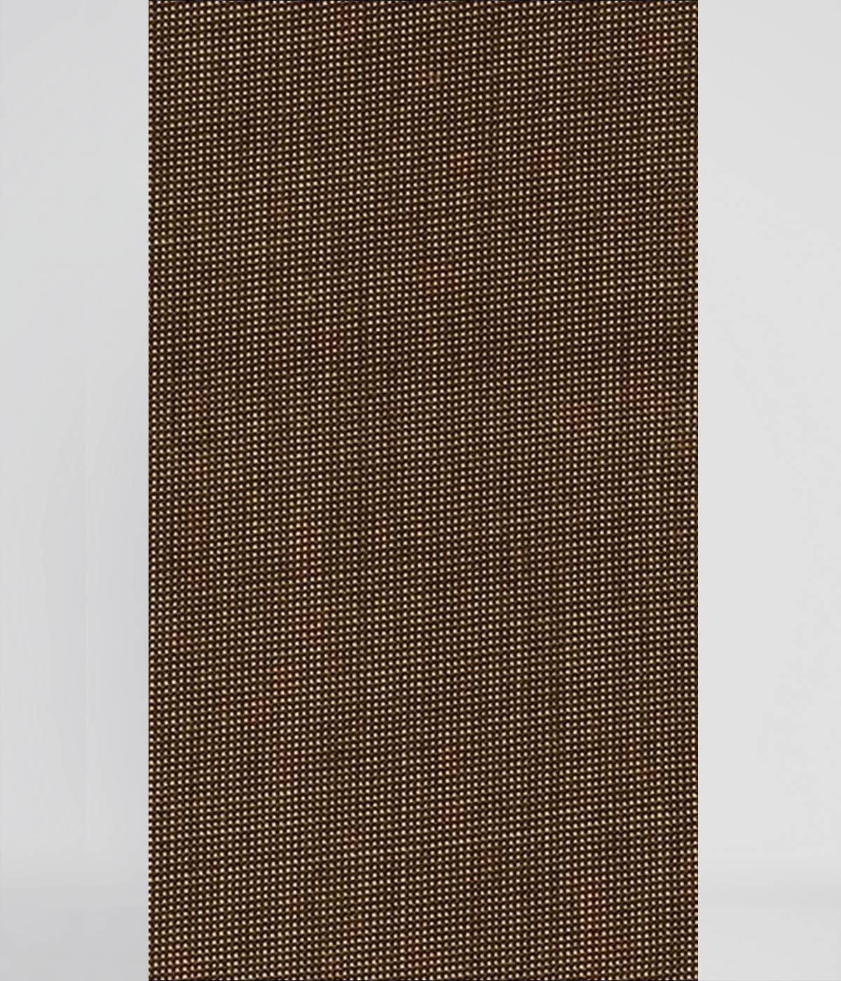 Nalton Brown Nailhead Suit-mbview-5