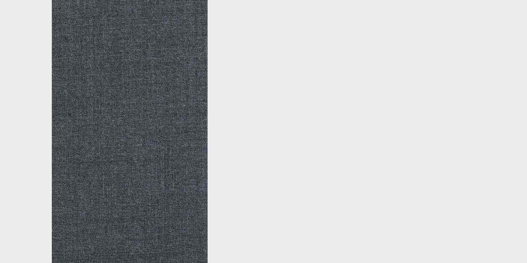 Windsor Grey Flannel Suit- view-4