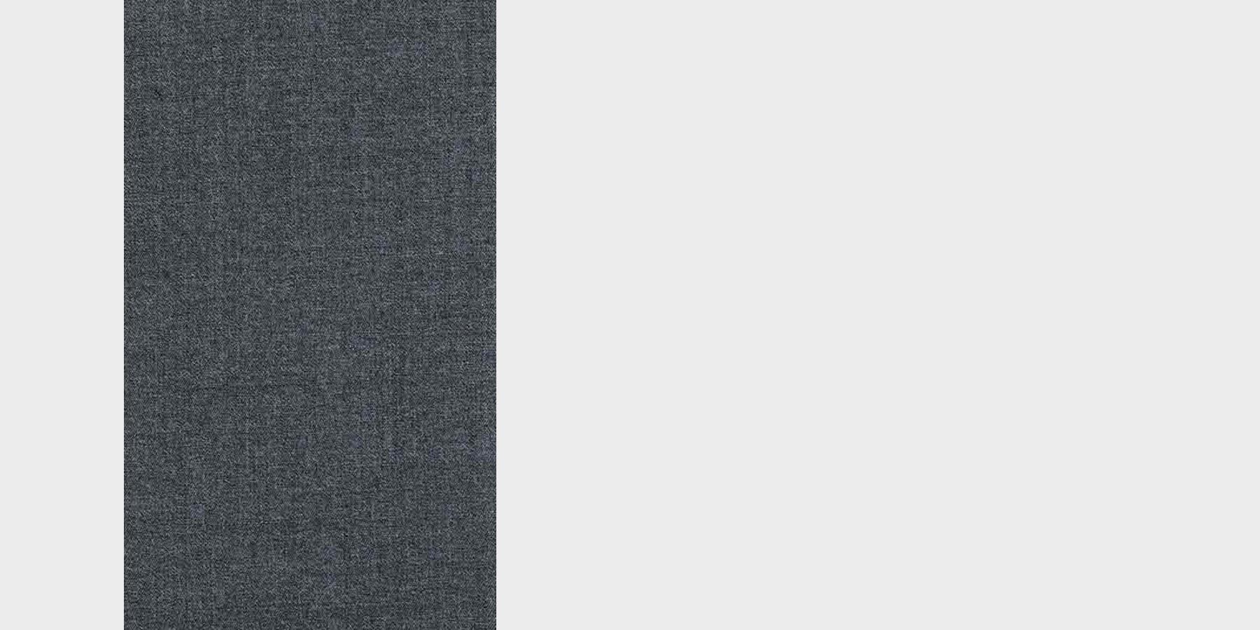 Windsor Grey Flannel Suit- view-5