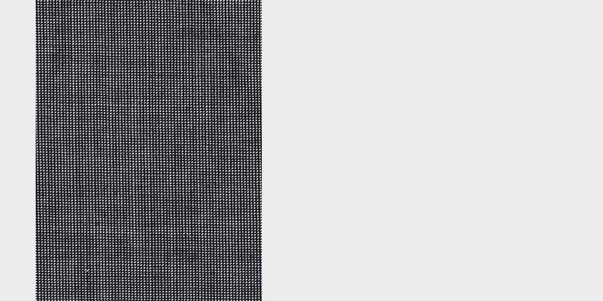 Milan Grey Nailhead Suit- view-4