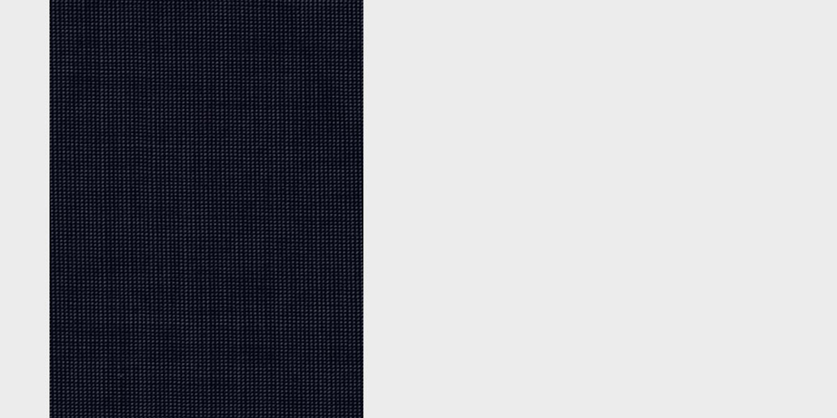 Lazio Houston Blue Nailhead Suit- view-4