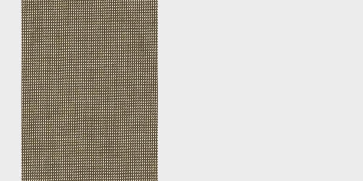 Heatbreaker Cool Sand Nailhead Suit- view-4