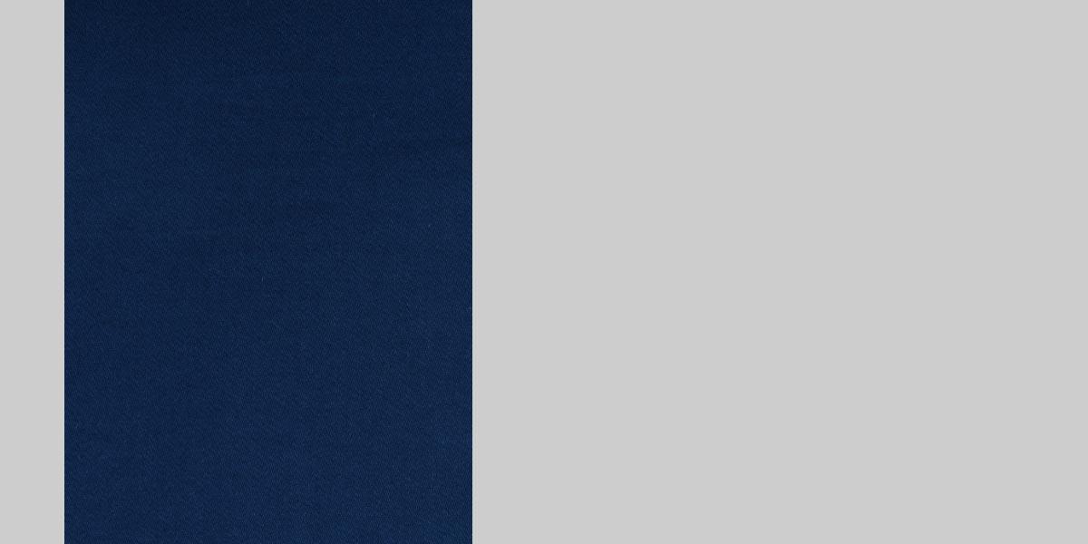 Deep Blue Golf Shirt- view-3