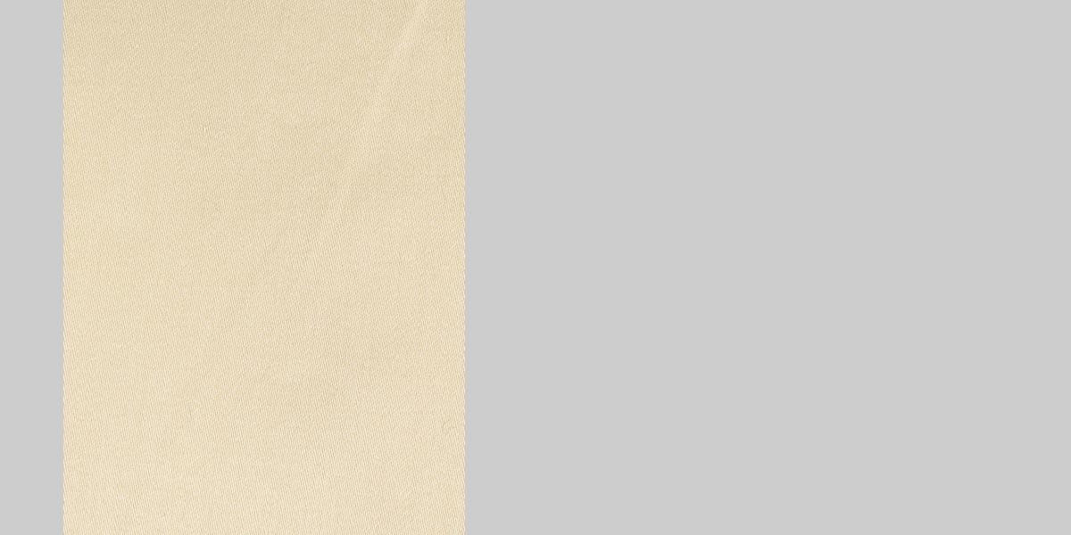 Military Brown Cotton Shirt- view-3