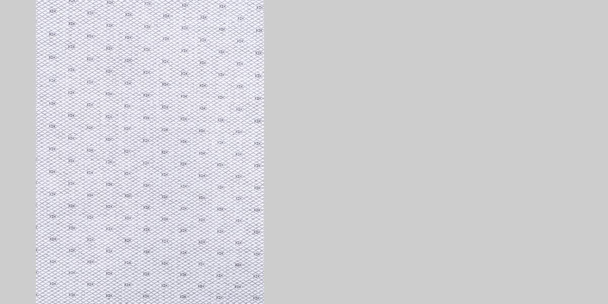 Gray Basketweave Shirt- view-3