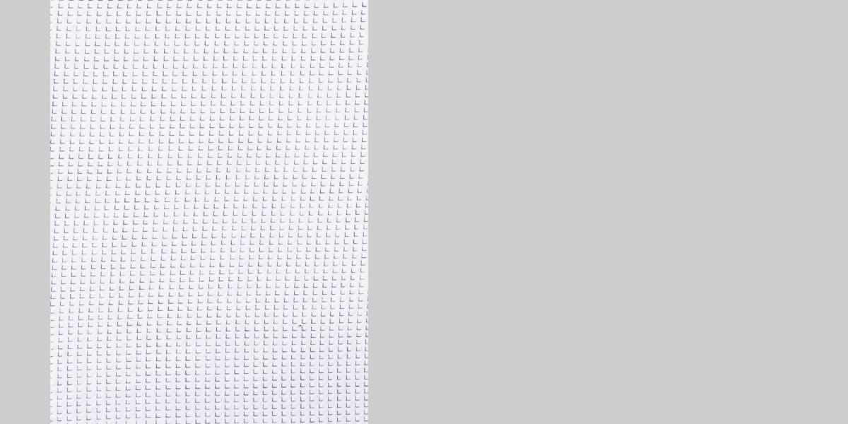 Ivory Wrinkle Free Shirt- view-3