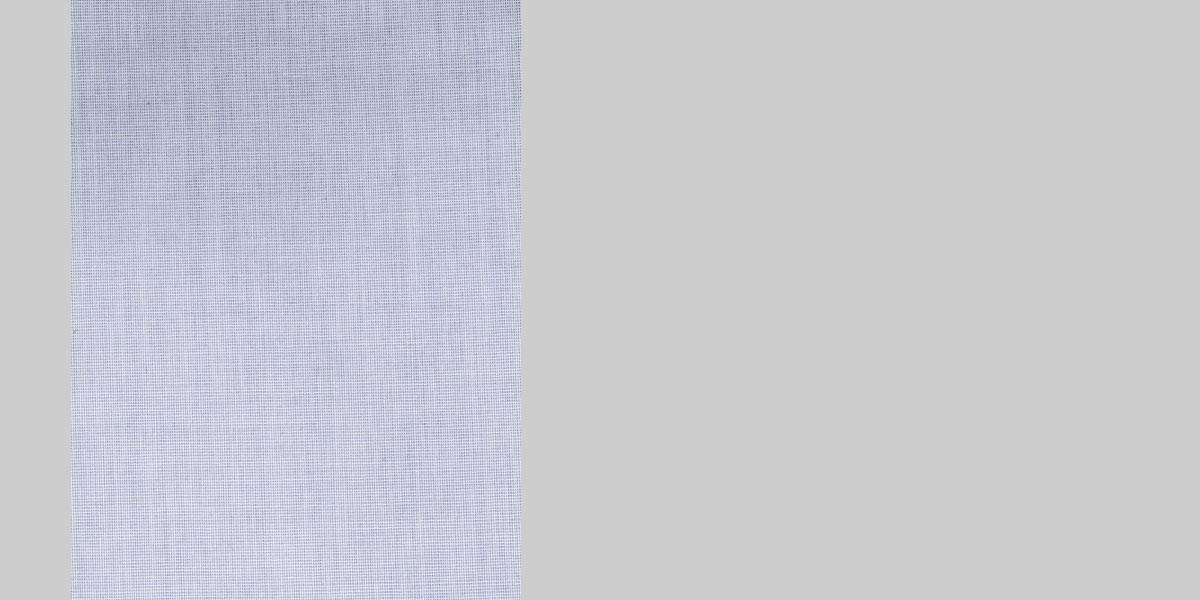 Grey Fil-a-Fil Shirt- view-3