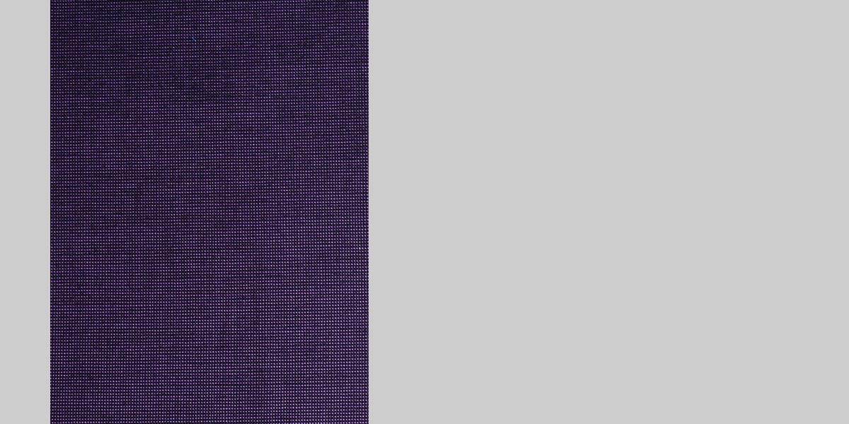 Purple Microweave Shirt- view-3