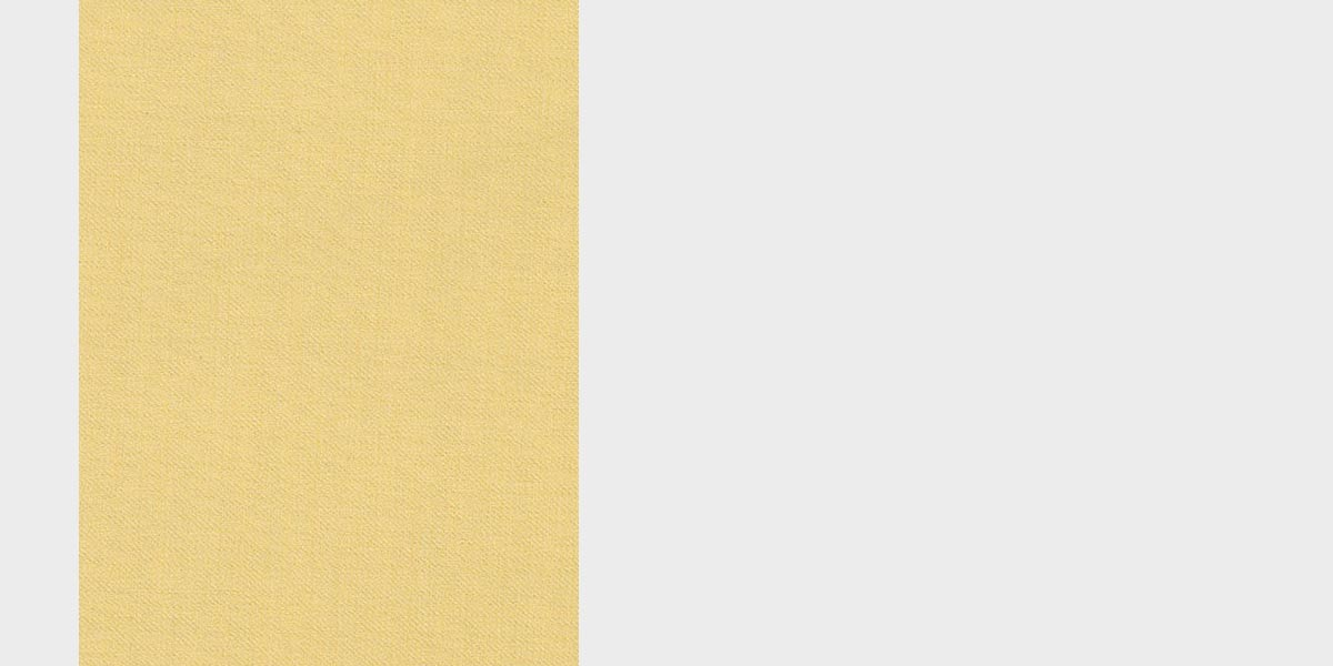 Pastel Yellow Achkan- view-4