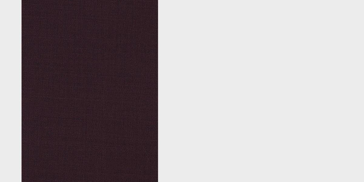 Signature Burgundy Jodhpuri Suit- view-4