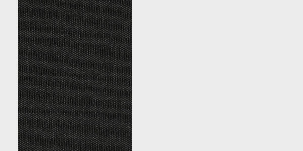 Tribeca Charcoal Birdseye Suit- view-4