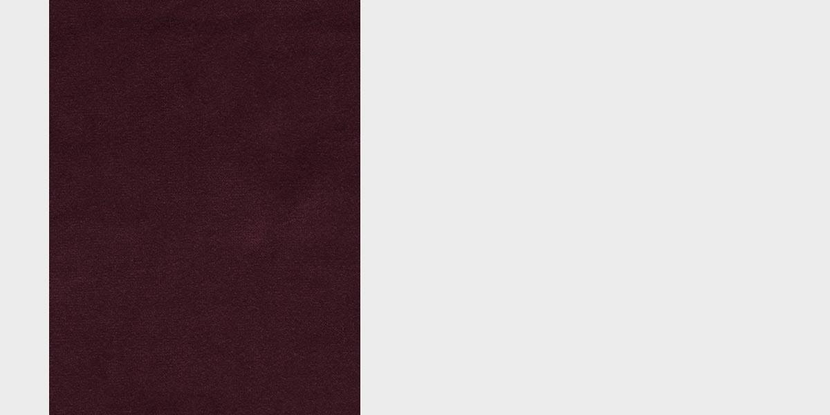Signature Maroon Velvet Jodhpuri Suit- view-4