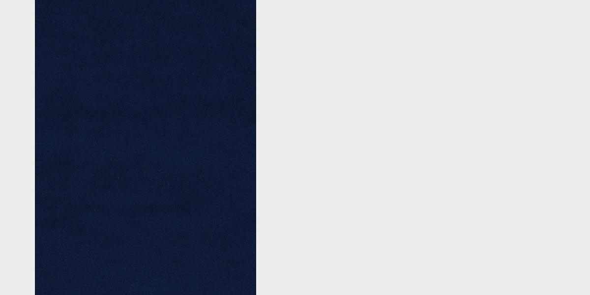 Rockefeller Blue Velvet Tuxedo- view-5