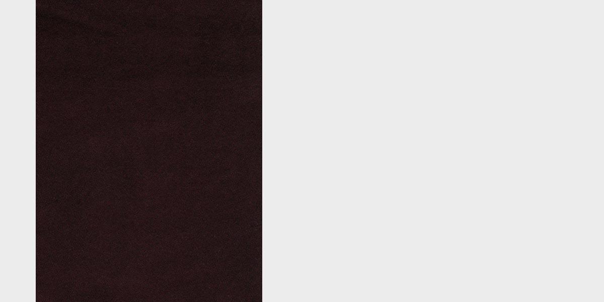 Statesman Maroon Velvet Tuxedo- view-5