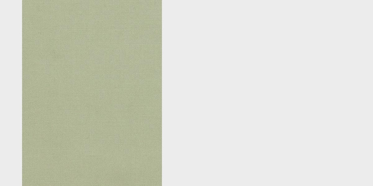 Sage Green Cotton Suit- view-4