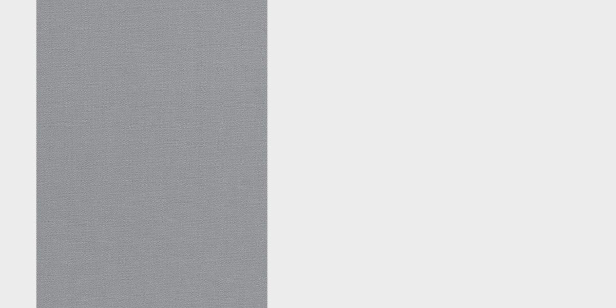 Slate Gray Cotton Suit- view-4