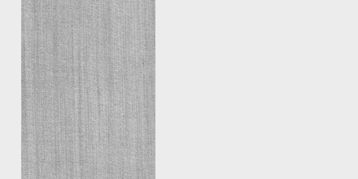 Light Grey Wool Silk Suit- view-4
