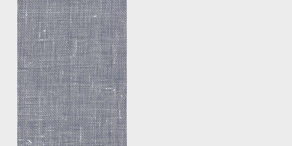 Viennese Grey Linen Suit- view-5