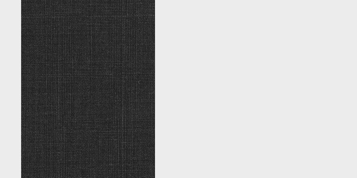 Newport Grey Checks Custom Pants- view-4