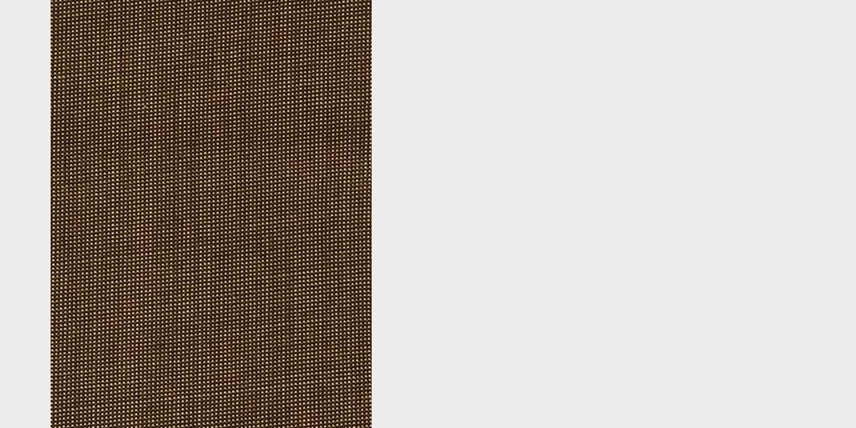 Nalton Brown Nailhead Suit- view-4