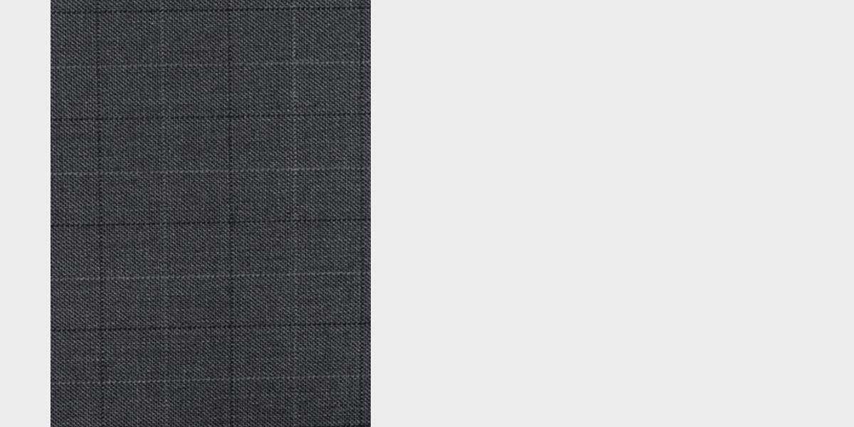 Urban Grey Checks Jacket- view-4