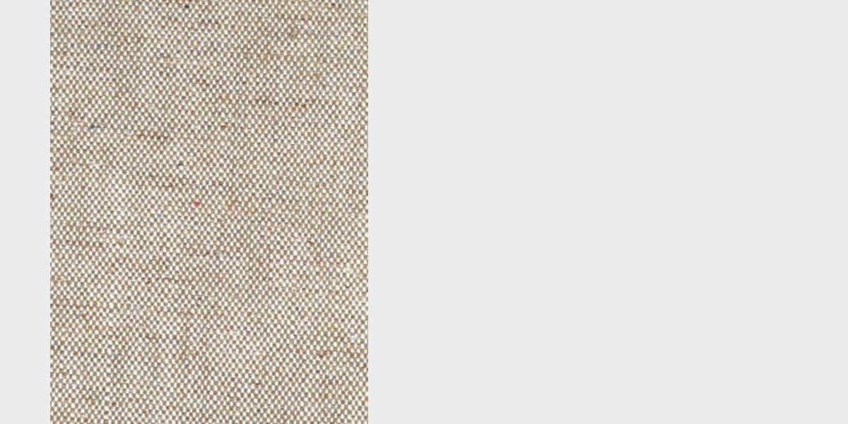 Organic Pastel Tagore Jacket- view-4