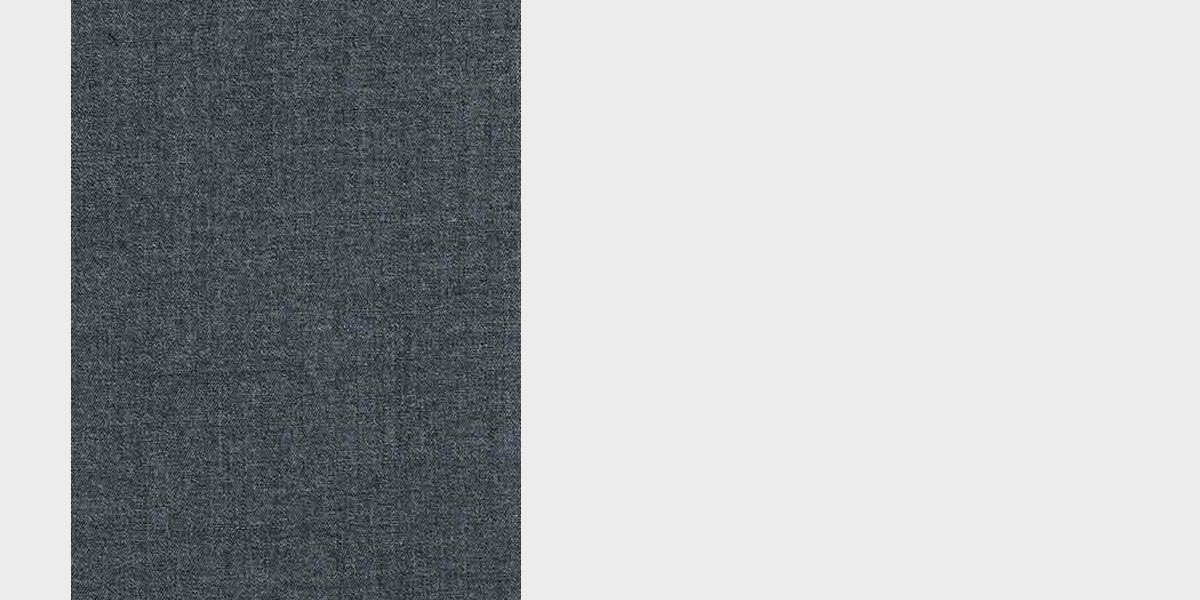 Highgate Grey Flannel Custom Pants- view-4