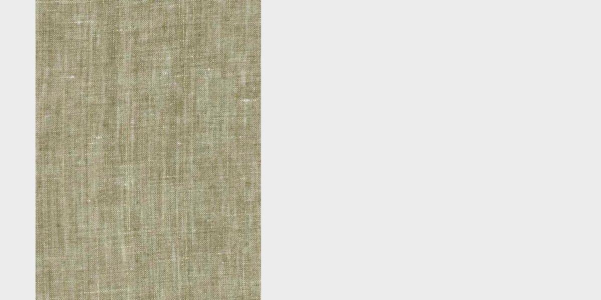 Khaki Brown Linen Suit- view-4