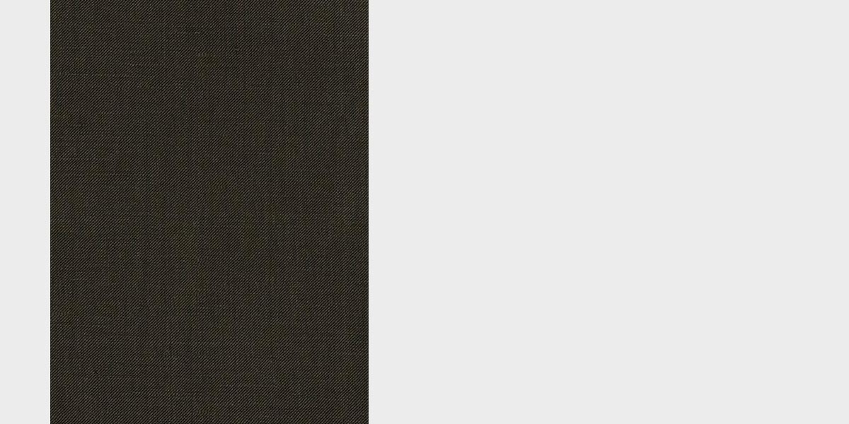 Siena Coffee Brown Linen Suit- view-4