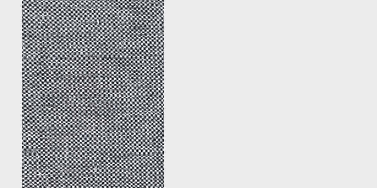 Pastel Grey Linen Suit- view-4