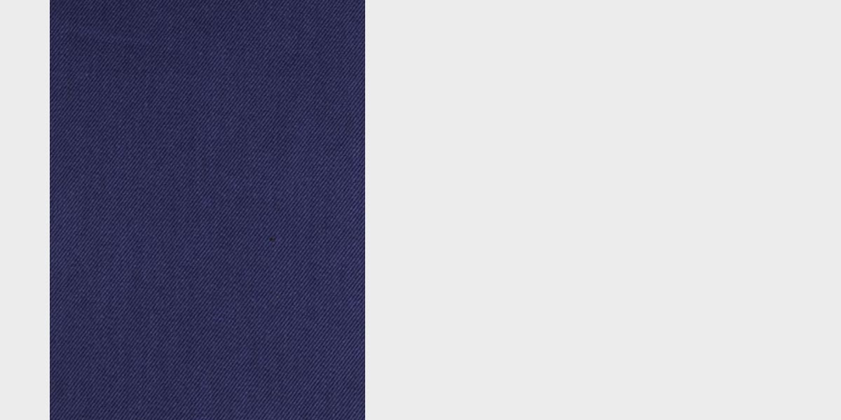 Indigo Blue East India Jacket - view-4