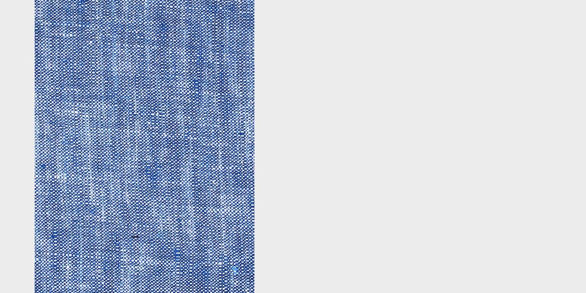 Newport Blue Linen Suit- view-4