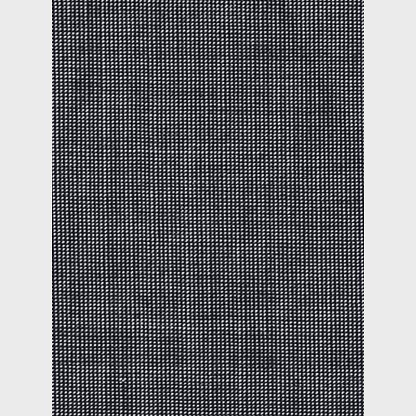 Milan Grey Nailhead Suit-mbview-4