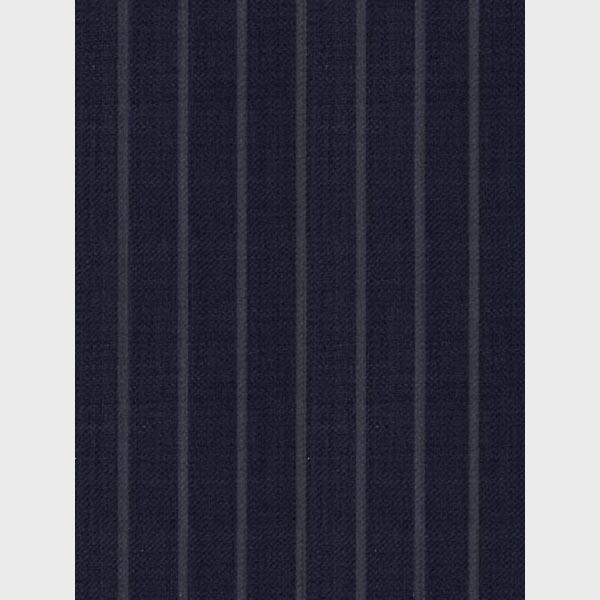 Navy Stripe Custom Suit-mbview-3