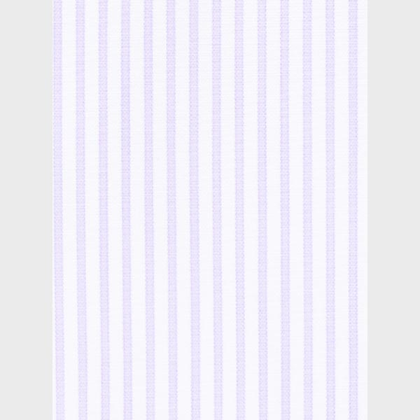 Purple & White Striped Shirt-mbview-3
