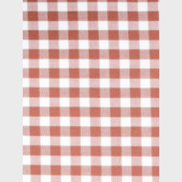 Florence Brick Gingham Shirt-mbview-3