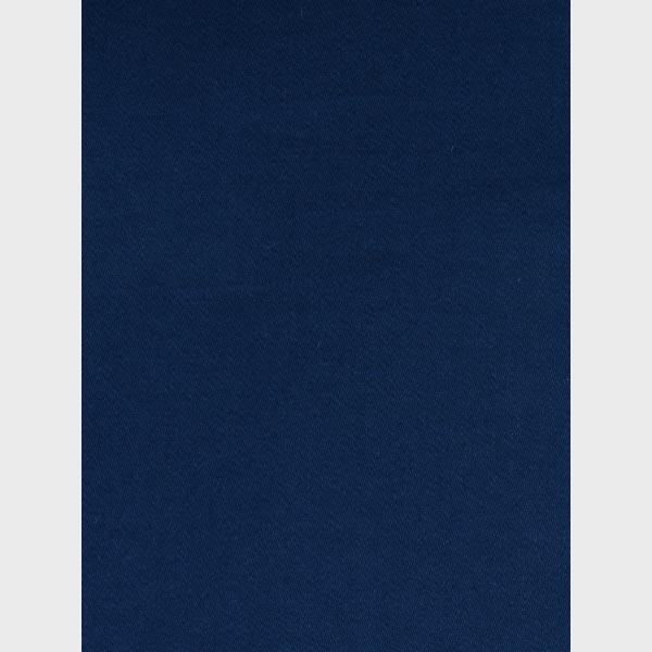 Deep Blue Golf Shirt-mbview-3
