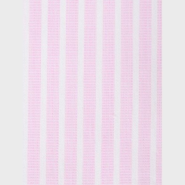 Salmon Pink Striped Shirt-mbview-3