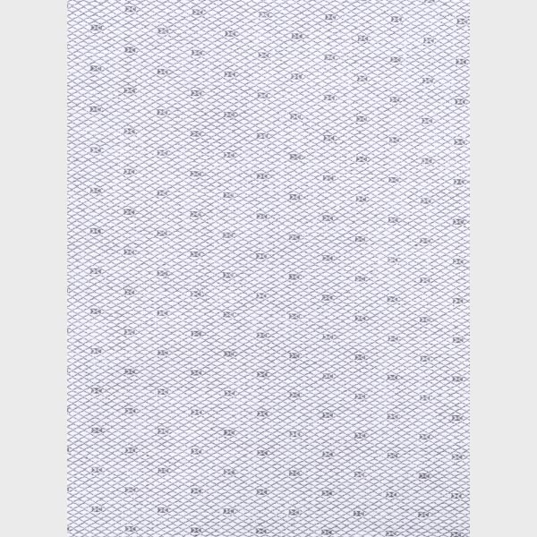 Gray Basketweave Shirt-mbview-3