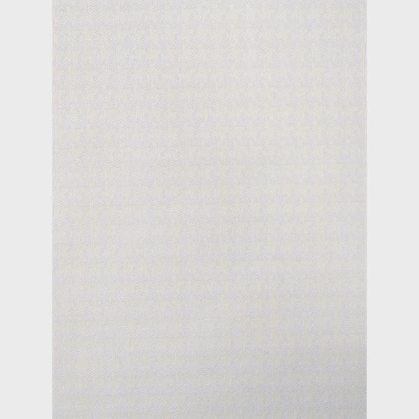 Cream Woven Shirt-mbview-3