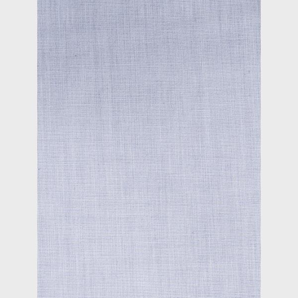Grey Fil-a-Fil Shirt-mbview-3