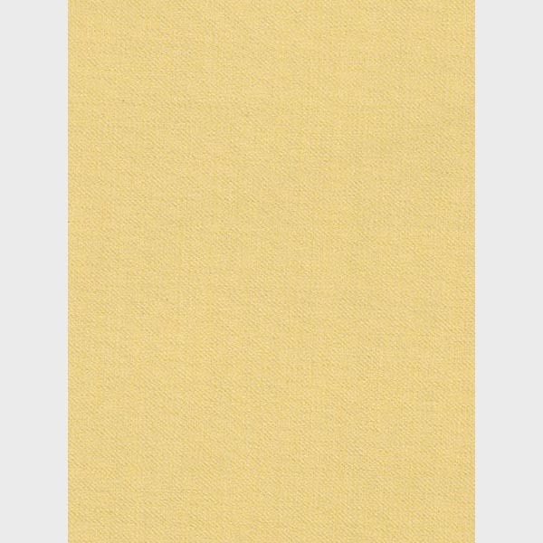Pastel Yellow Achkan-mbview-4