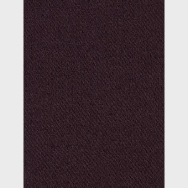 Signature Burgundy Jodhpuri Suit-mbview-4