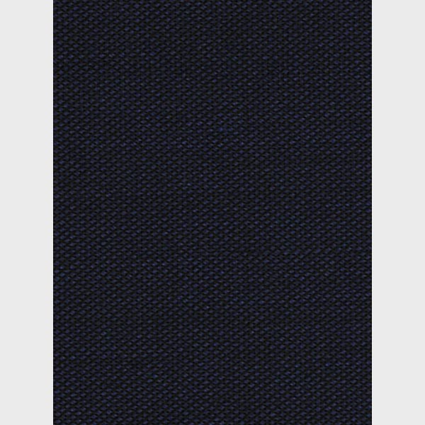 Hayes Navy Birdseye Suit-mbview-4