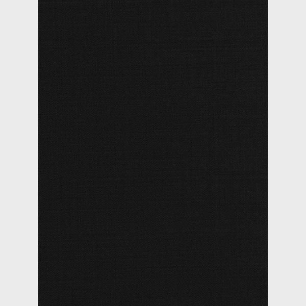 Black Satin Lapel Tuxedo-mbview-3